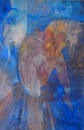 impressionist3 by Ellen Keagy