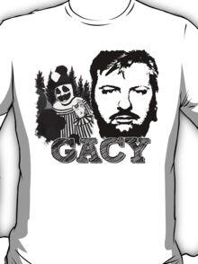 Sketchy John! T-Shirt