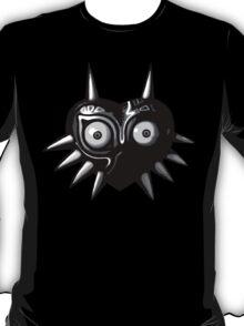 Dark Side T-Shirt