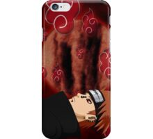 Pain - iPhone Case iPhone Case/Skin