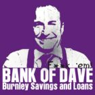 Bank Of Dave (F**k 'em!) by Mother Shipton