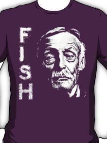 Something's Fishy.. T-Shirt