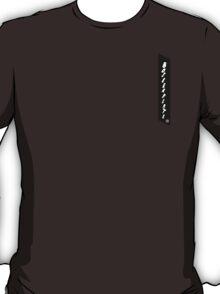 Boilerplate T-Shirt