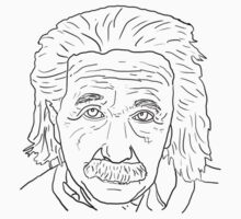Einstein Kids Clothes