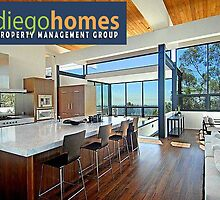 Diego Homes Property Management Group - Property Manager San Diego by diegohomespm1