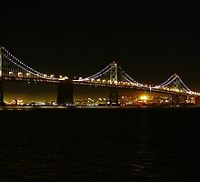 Wonderful BayLights by fototaker