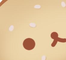 Kawaii Burger Rilakkuma Tee T-Shirt ~! Sticker