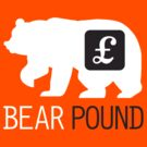 Bear Pound - UK Version by Bear Pound
