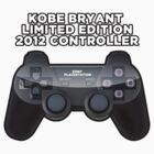 Kobe Controller by edlouiearts