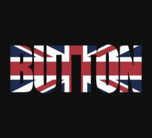 Jenson Button - Union Jack T-Shirt