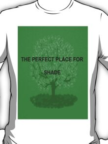Kendrick Lamar Money Trees (Ya Bish) 2 T-Shirt
