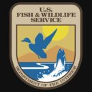 US Fish and Wildlife Service by GreatSeal