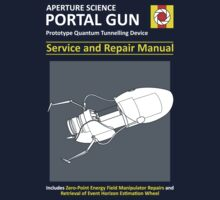 ASHPD Service and Repair Manual by Adho1982