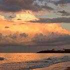 Beach by Brian Avery