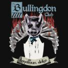 the Bullingdon Club by blackiguana