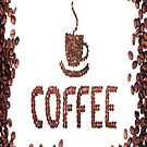 Coffee by Clayt0n