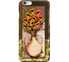 A Dozen Roses iPhone Case/Skin