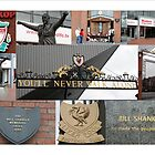 'You'll Never Walk Alone' by footypix