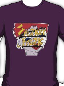 Speaker Freak - Speakin' Out T-Shirt