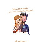 pepperony by daniloschirru