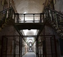 cell block 1 by lisaj