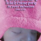 *•.¸♥♥¸.•*FOR THE LOVE OF A BABY BIBLICAL*•.¸♥♥¸.•* by ╰⊰✿ℒᵒᶹᵉ Bonita✿⊱╮ Lalonde✿⊱╮