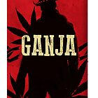 Ganja_Unchained by David-Jumel