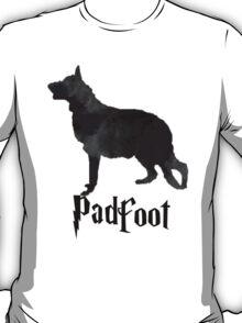Padfoot T-Shirt