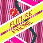 Future Phone by Indestructibbo
