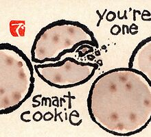 Cookies (v.2) by dosankodebbie