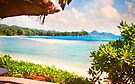 Seychelles. Meridien Barbarons. Indian Ocean. by terezadelpilar~ art & architecture