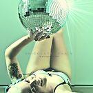 Sydney's DJ Du Jour! by Nicoletté Thain Photography