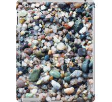 Pebbles iPad Case/Skin