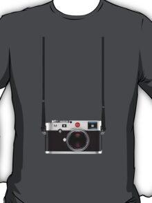 Leica M (240) T-Shirt
