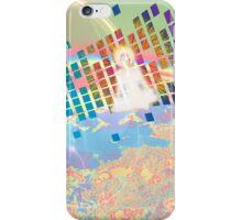 Zen Cookin iPhone Case/Skin