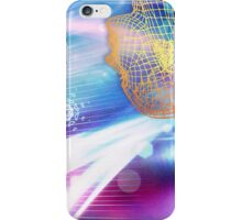 That's F*cking Bright iPhone Case/Skin
