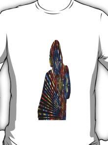 Cool T-shirt Print T-Shirt