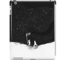 Starfield iPad Case/Skin