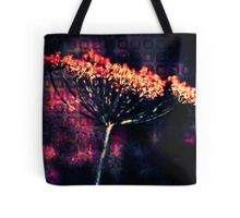 Spring Now, Please. Tote Bag