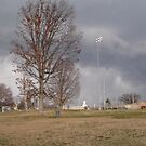Storm Season 2013 Begins 7 by dge357