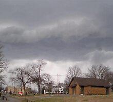 Storm Season 2013 Begins 9 by dge357