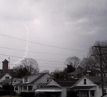 Storm Season 2013 Begins 12 by dge357