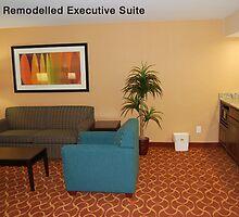 hotel near cowboys stadium     by adimark780
