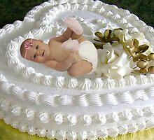 ☃ ㋡ SWEET BABY CAKE ㋡ ☃ by ╰⊰✿ℒᵒᶹᵉ Bonita✿⊱╮ Lalonde✿⊱╮