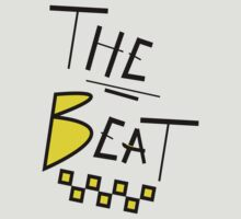 The Beat by AlexanderPip