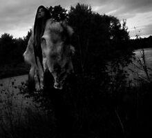 Howl by deaddog