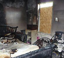 fire damage restoration Huntsville by addieturner62