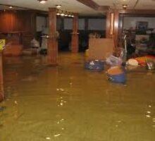 flood damage repair Huntsville by addieturner62