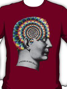 Mentality T-Shirt