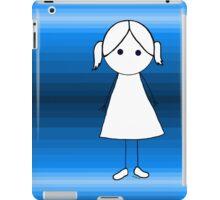 Elenor iPad Case/Skin
